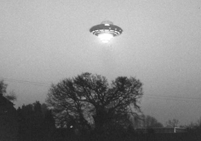Ufo-spacecraft.3